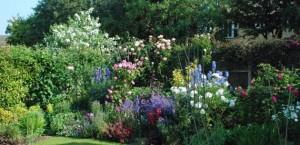 opengardens