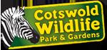 cotswoldwildlifepark